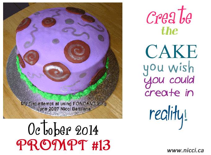2014-Oct-propmt-13