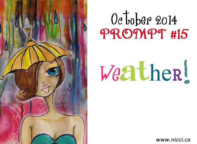 2014-Oct-propmt-15