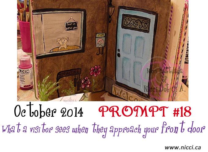 2014-Oct-propmt-18