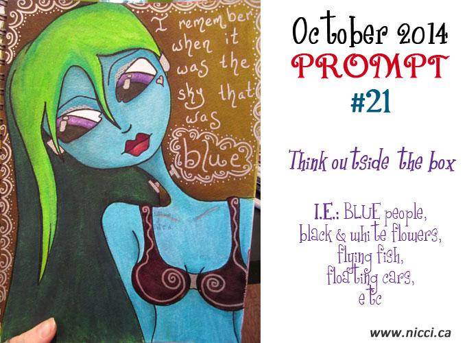 2014-Oct-propmt-21