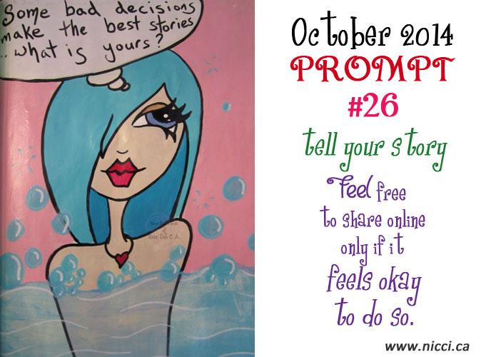 2014-Oct-propmt-26