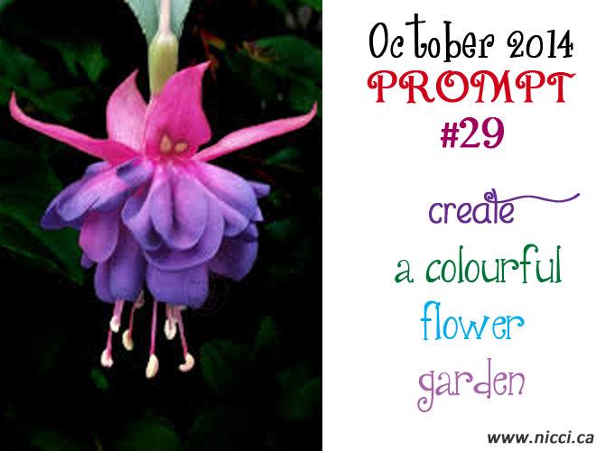 2014-Oct-propmt-29