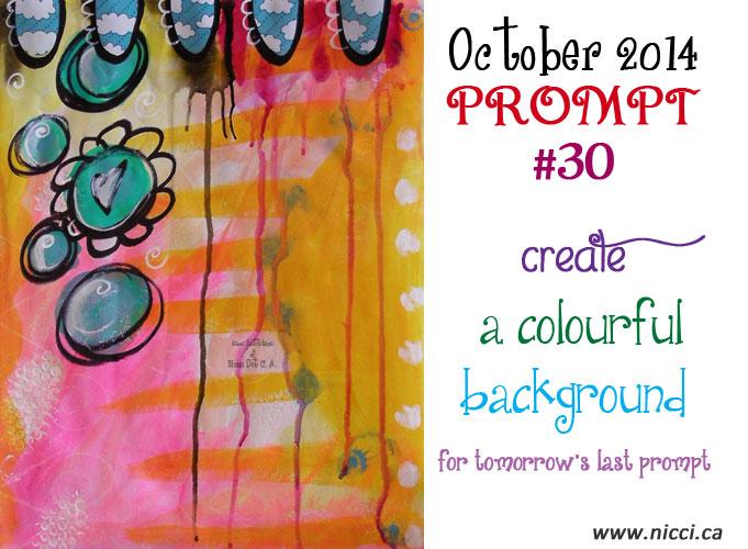 2014-Oct-propmt-30