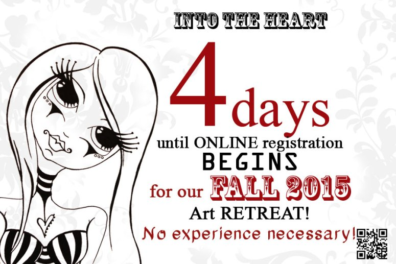 countdown-registration
