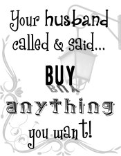 sign-husband-purchase