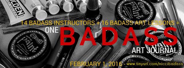 One Badass Banner Updated copy