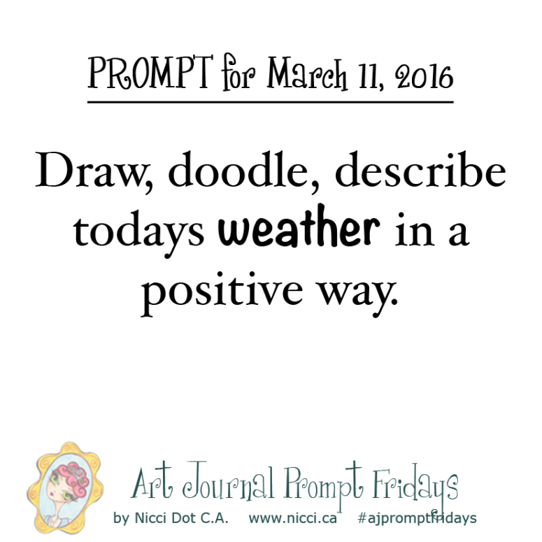 Journal-Prompt-16-03-11