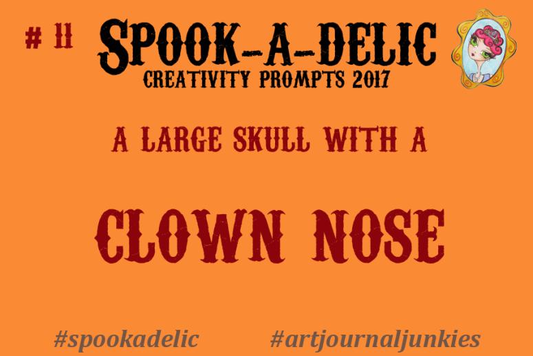 10-11-2017-Spookadelic-prompts