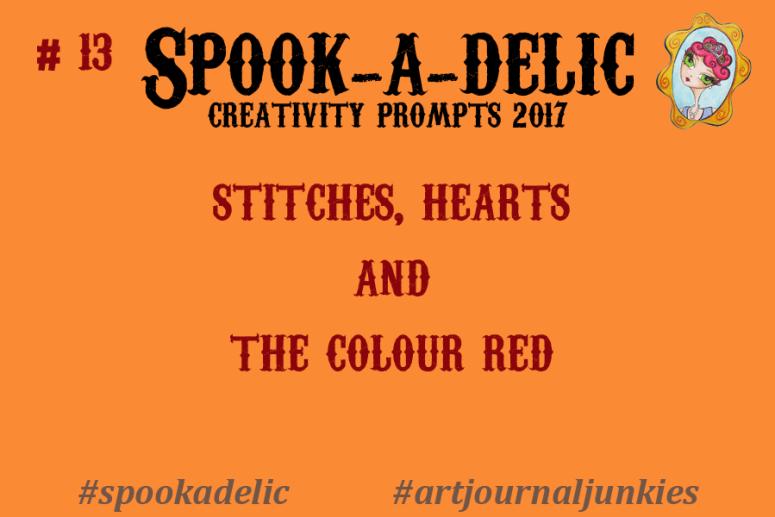 10-13-2017-Spookadelic-prompts