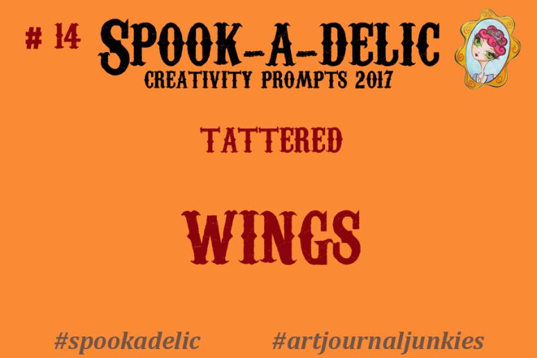 10-14-2017-Spookadelic-prompts