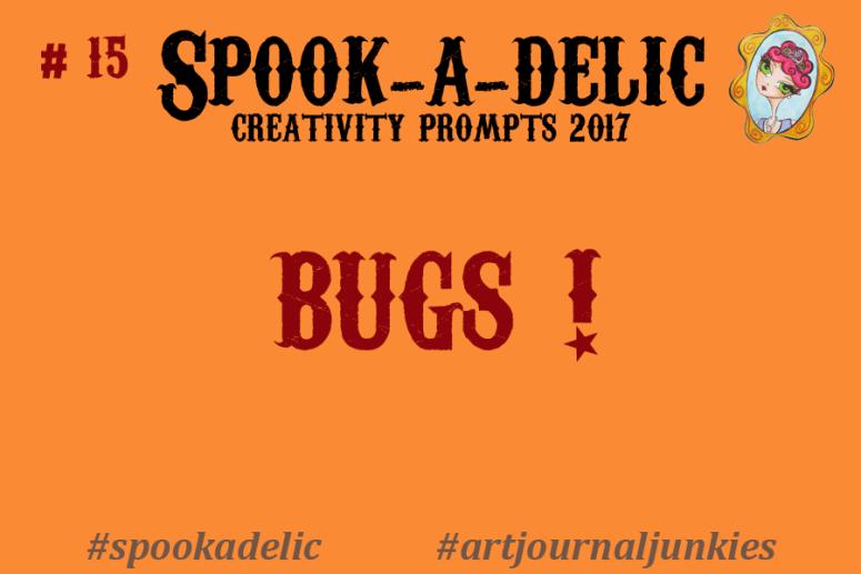 10-15-2017-Spookadelic-prompts