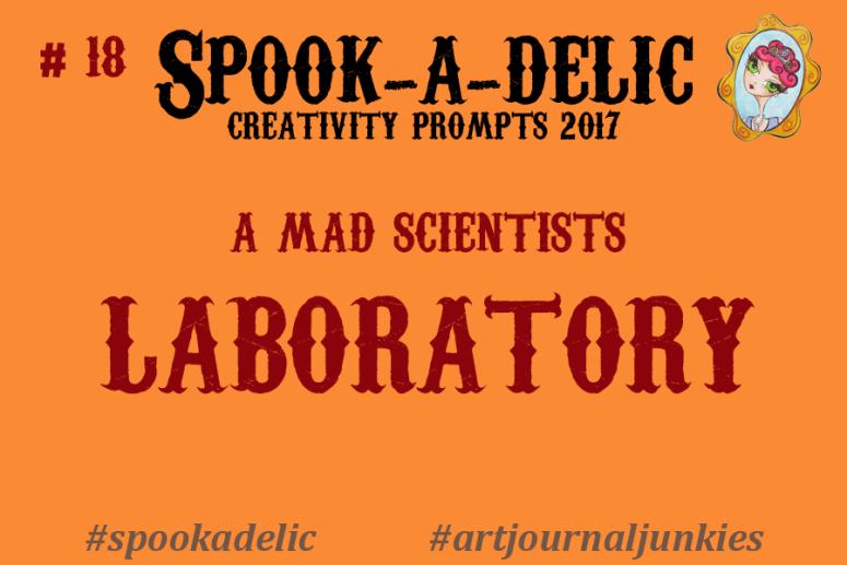 10-18-2017-Spookadelic-prompts
