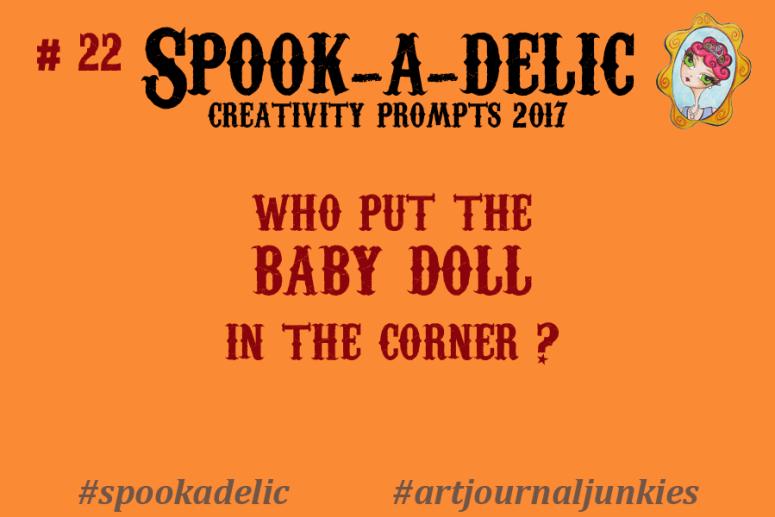 10-22-2017-Spookadelic-prompts