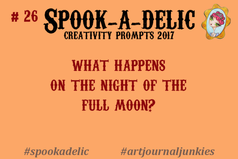 10-26-2017-Spookadelic-prompts