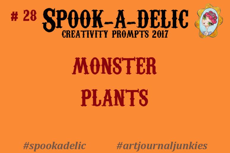 10-28-2017-Spookadelic-prompts