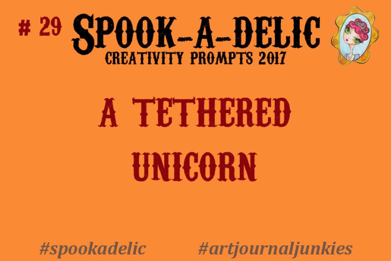 10-29-2017-Spookadelic-prompts