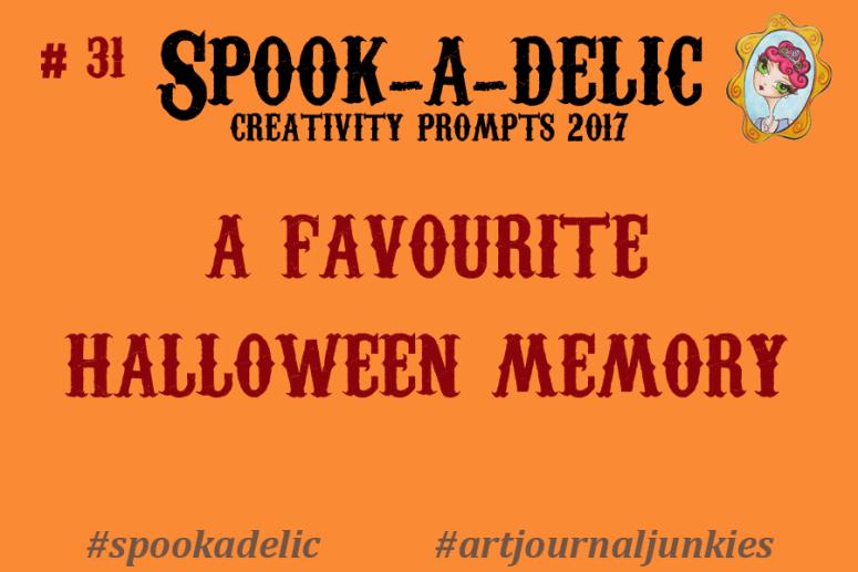 10-31-2017-Spookadelic-prompts