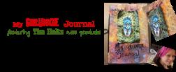 facebook-Nicci-cover-Tim-Holtz-Grunge-Journal