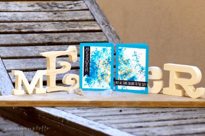 meerweh-grusskarte-mit-foil