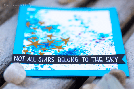 not-all-stars-belong-to-the-sea