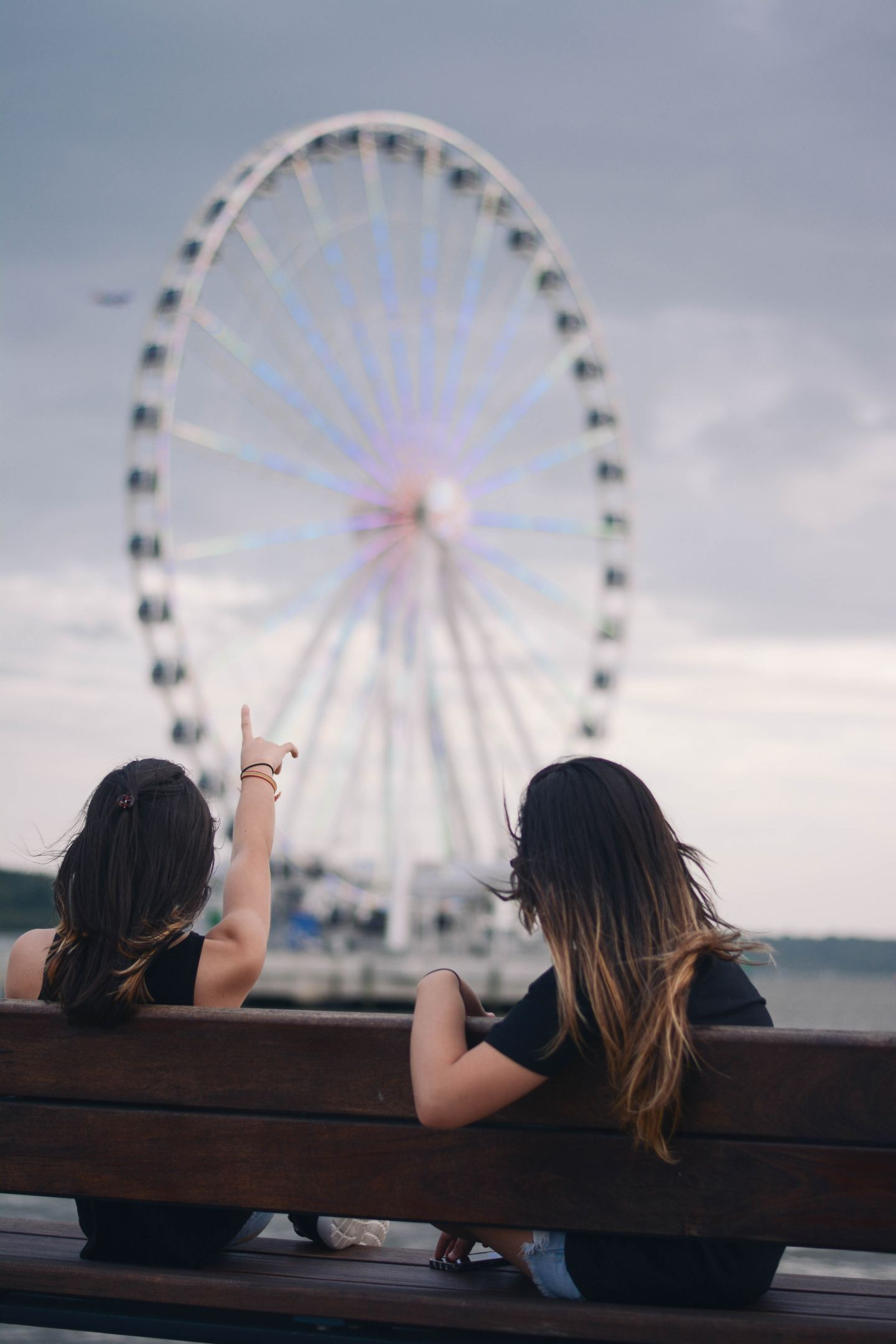 Friends: 6 Reasons We Would Be Lost Without Them