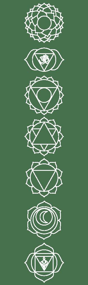 NicolaYoga-chakra-graphic