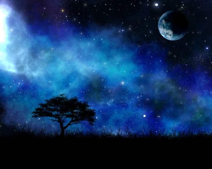 كلام جميل عن الليل والسهر عبارات ورسائل عن الليل والسهر قصيرة
