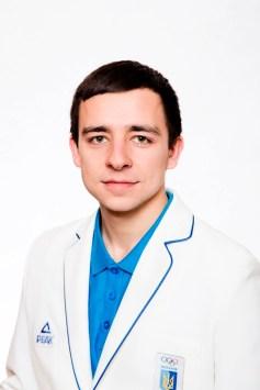 Pavlo Kotenko