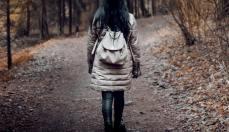 NiceDay blog: Evy's ervaring met online hulp voor haar paniekaanvallen