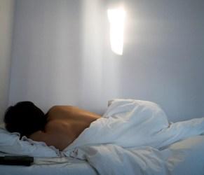 NiceDay blog: goed slapen