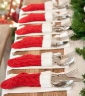 visto en diciembrenavidad.com