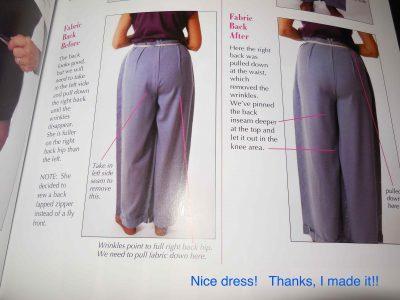 pants 7