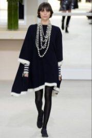 2017 Chanel