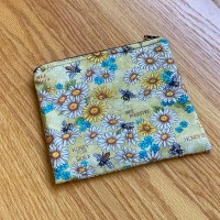Lányos Pouches for Masks, Makeup, Anything!