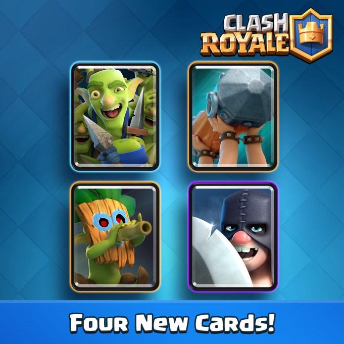 2-fbpost_12-12-2016_four_new_cards