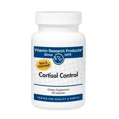 cortisol blocker supplements how to lower cortisol hormone levels nicehair