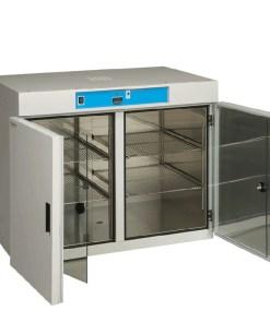 2112-eggs-incubator