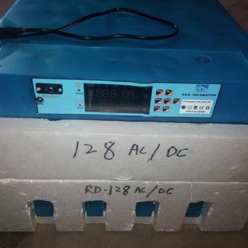 128-roller-type-Eggs-Incubator