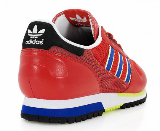 brand new f099c ffc17 ... adidas Consortium ...
