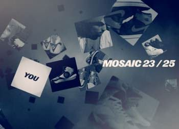 jordan-launches-mosaic-2325-project