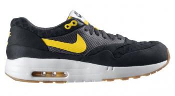 d4f279dd2a Nike Air Maxim 1 Torch ND on Nike.com | Nice Kicks