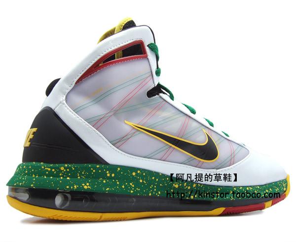 Kicks Detailed Max Air Nike Hyperize PhotosNice 9IYWE2HD