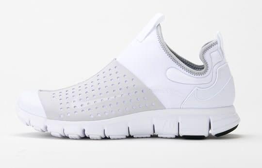 sports shoes 5570d 27b06 Nike HTM2 Run Boot TZ