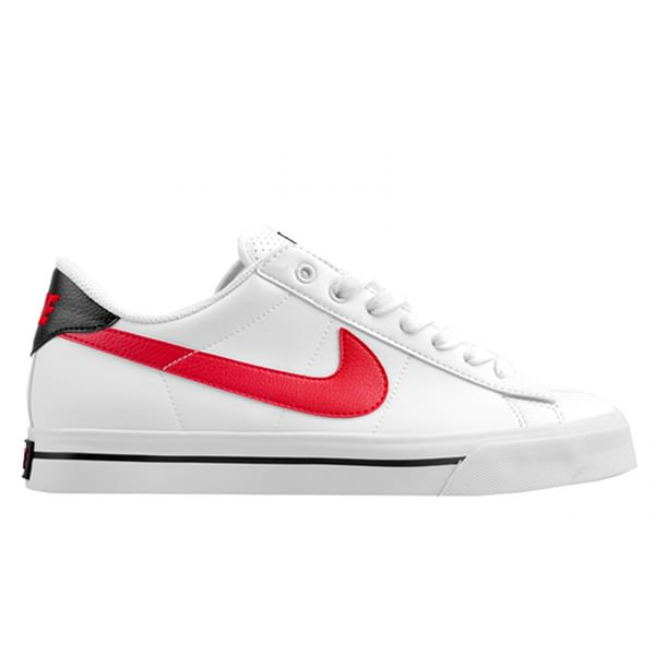 newest collection 3adaa e2958 ... wholesale nike sweet classic sl nike sweet classic sl bd532 4c5d6