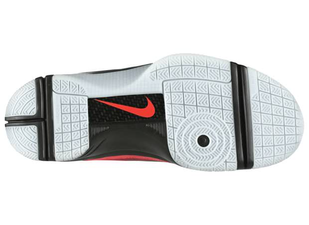 b0bb8debe9d084 ... Nike Hyperize
