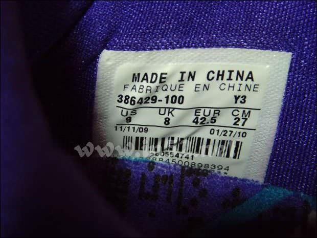 save off 456fc f113c ... Nike Zoom Kobe V