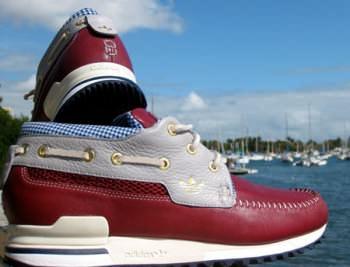 shoegallery-x-upset-gentlemen-x-adidas-zx-700-boat-lead