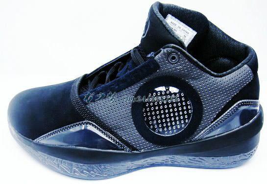 5293312fa0764c Air Jordan 2010 Black Flint Grey-Varsity Red ...