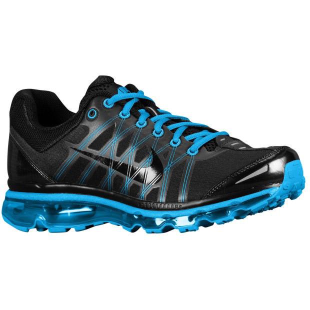 finest selection 7f3fa 66548 ... Nike Air Max 2009