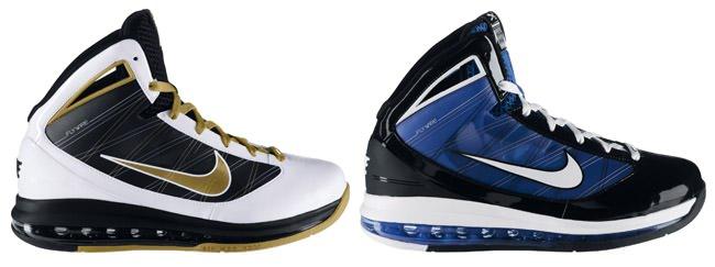 new style aeda1 d0597 Nike Air Max Hyperize